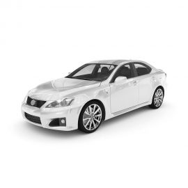 Vendita ricambi per settore automotive - FTS Quality First